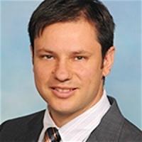 Dr. Nikolaos Kanellopoulos, MD - Merritt Island, FL - undefined