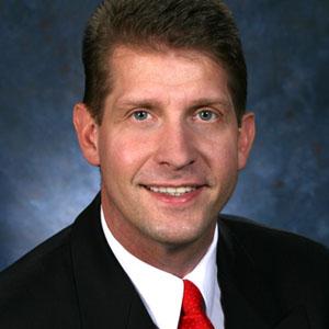 Dr. John J. Kastrup, MD