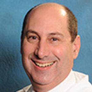 Dr. Daniel J. Applefield, MD