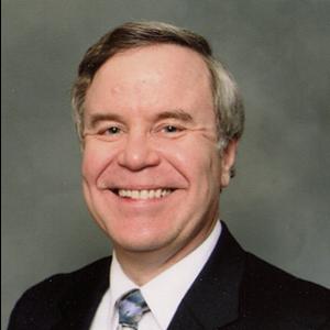 Dr. Joel I. Nathanson, DMD - Cockeysville, MD - Dentist