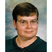 Dr. Nancy Brecheisen, MD - Saint Joseph, MO - undefined