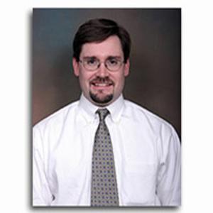 Dr. Joshua M. McCollum, MD