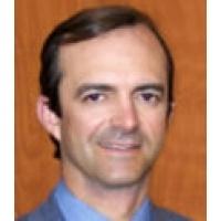Dr. David Barnett, MD - Dallas, TX - undefined