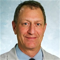 Dr. Steven Levin, MD - Skokie, IL - Orthopedic Surgery