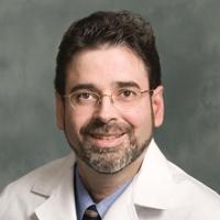 Dr. Enrique Martinez, MD - Atlanta, GA - undefined