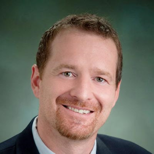 Dr. Tim J. Schaat, MD