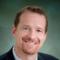 Dr. Tim Schaat, MD - Draper, UT - Family Medicine