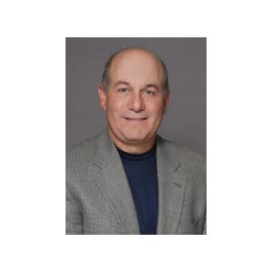 Dr. William T. Pluss, MD
