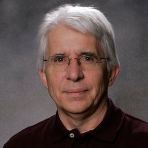 Dr. Alexander K. Girevendulis, MD