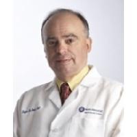 Dr. Stefan DeBoel, MD - Minneapolis, MN - undefined