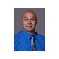 Dr. Kenneth Lyn-Kew, MD - Denver, CO - undefined