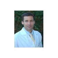 Dr. Brian Derubertis, MD - Los Angeles, CA - undefined