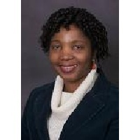 Dr. Lily Otolorin, MD - Reston, VA - undefined