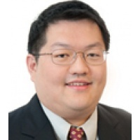 Dr. Robert Young, MD - Indianapolis, IN - undefined