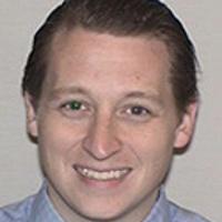 Dr. Michael Higginbotham, MD - Oxford, MI - undefined