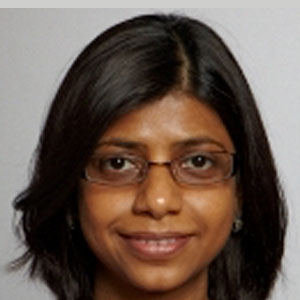 Dr. Anupma Nayak, MD