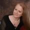 Judy Martin - Bedford, TX - Nursing