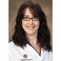 Dr. Melissa Cox, DO - Tucson, AZ - undefined