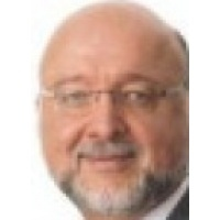 Dr. Joseph Fayad, MD - North Las Vegas, NV - undefined