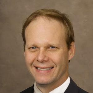 Dr. William R. Morgan, MD