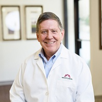 Dr. William Morris, MD - Columbus, OH - undefined