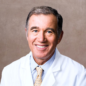 Francisco J. Borja, MD
