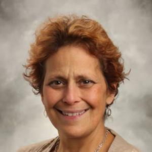 Dr. Margaret C. Huggins, MD