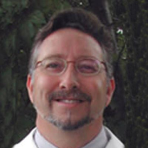 Dr. Michael H. Hennessey, MD