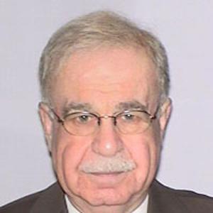 Dr. Ala E. Imam, MD
