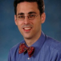 Dr. Jacob Blumenthal, MD - Baltimore, MD - undefined