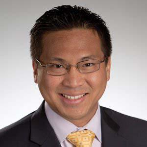 Dr. Daniel Kwan, MD