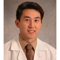 Dr. Stanley Liauw, MD - Chicago, IL - undefined