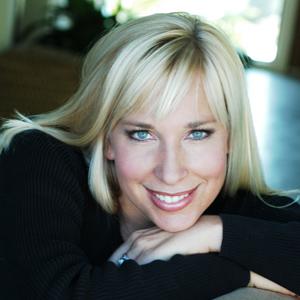 Kelly  Sullivan Walden - ,  - Alternative & Complementary Medicine