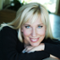 Kelly  Sullivan Walden - ,  - Alternative & Complementary Medicine