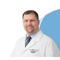 Dr. Daniel Priebe, DO - Wausau, WI - undefined