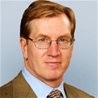 Dr. James Cusack, MD - Boston, MA - undefined