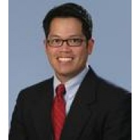 Dr. Kenneth Hsiao, MD - Walnut Creek, CA - undefined