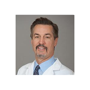 Dr. William H. Resh, MD