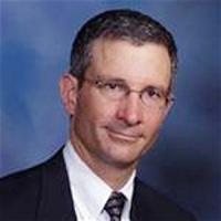 Dr. Michael Lillie, MD - Fullerton, CA - undefined