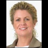 Dr. Lorraine Gauthier, MD - Salisbury, NC - undefined
