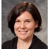 Dr. Lisa Barroilhet, MD - Madison, WI - undefined