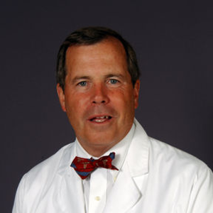 Dr. Spence M. Taylor, MD