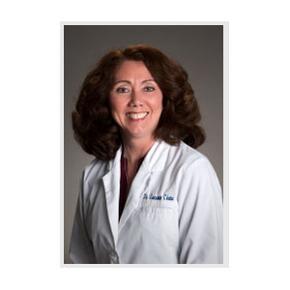 Dr. Susanne M. Chow, MD - Diagnostic Radiology