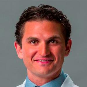 Dr. Carlos M. Alvarado, MD - Miami, FL - Orthopedic Surgery