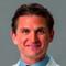 Dr. Carlos M. Alvarado, MD - South Miami, FL - Orthopedic Surgery