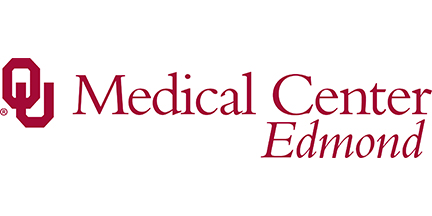 Edmond Medical Center