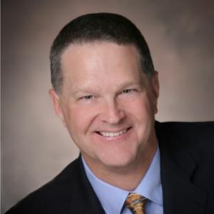 Dr. Timothy R. Fagan, DDS