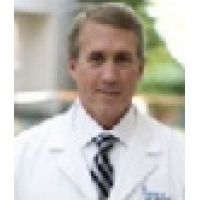 Dr. John Hawkins, MD - Springfield, MO - undefined