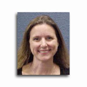 Dr. Sarah L. Pilarowski, MD
