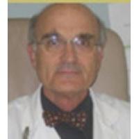 Dr. Edouard Kamhi, MD - Huntington, NY - undefined